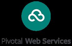 Zipkin 部署在 Pivotal Web Services 上